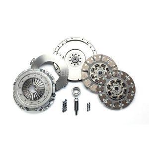 1989-1993 12V Cummins – Smith Diesel Parts